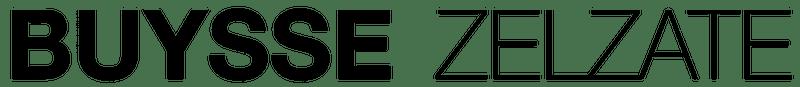 Buysse - Zelzate